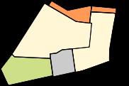 Palazzo Marin - Primo Piano