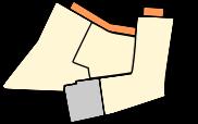 Palazzo Marin - Secondo Piano