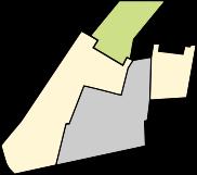 Palazzo Marin - Piano Terra