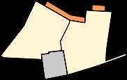 Palazzo Marin - Terzo Piano